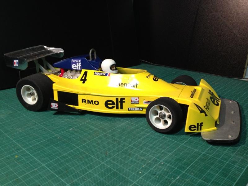 Tamiya-50014-Martini-Mk22-Renault-F2_44.